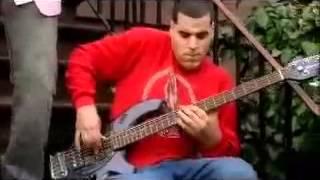 Mi Corazoncito - Aventura (Video)