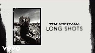 Tim Montana Long Shots