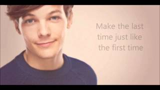 SUMMER LOVE - [One Direction] Lyrics and Pictures