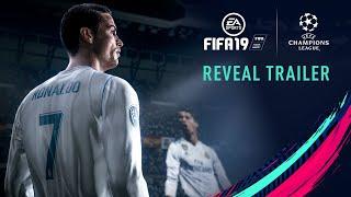 PrimalGames.de : Fifa 19 Trailer