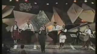"""Video thumbnail of """"Biser Balkanski - Бисер Балкански"""""""