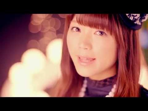【声優動画】三森すずこの新曲「せいいっぱい、つたえたい!」のミュージッククリップ解禁