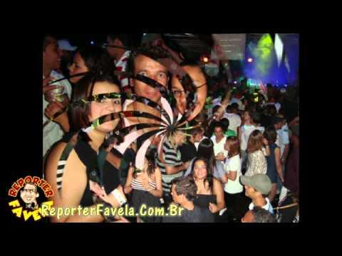 Disk Ju Baile da Fantasia 2011