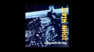 John Hiatt - You May Already Be a Winner