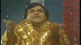 Bhor Bhai Din Chadh Gaya Meri Ambe AARTI BY   - YouTube