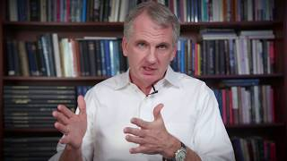 Timothy Snyder Speaks, ep. 8: Cybercolony USA