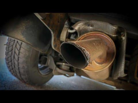 Το Αμβούργο «διώχνει» τα αυτοκίνητα με πετρέλαιο