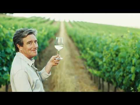 Exclusive Luxury Paris and Bordeaux Wine Tour Video