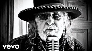 Ray Wylie Hubbard Outlaw Blood