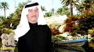 ياس خضر موال روح براحتك 14 7 2013 سعد تحميل MP3