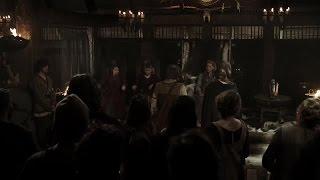 Vikings 1xE07 a king s ransom
