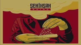 Şehinşah   Boing ( Prod By DJ Artz)