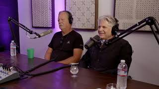 S01E03 The Bacchus Brothers