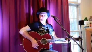 Thom Shepherd - Last Letter Home
