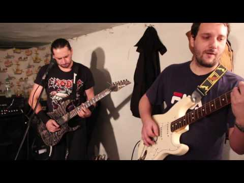 Witty Joe - WITTY JOE - Pankofka  [Official Music Video] [HD]