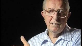 Paul Brückner: Tod auf dem Donnerbalken
