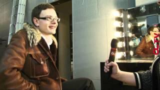 """Anatolijus: jaučiu kaip """"išsikrauna elementai"""", bet esu laimingas (interviu)"""