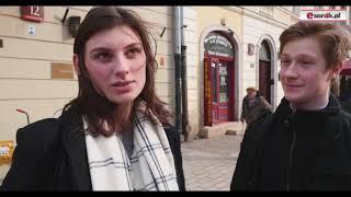 Z czym mieszkańcom Warszawy kojarzy się Sanok? (SONDA)