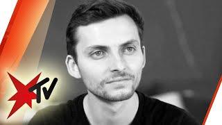 """Sein Schicksal bewegt Millionen: Trauer um """"Real Life Guy"""" Philipp Mickenbecker (†23)   stern TV"""
