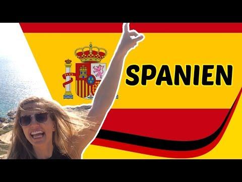 Bekanntschaft machen spanisch