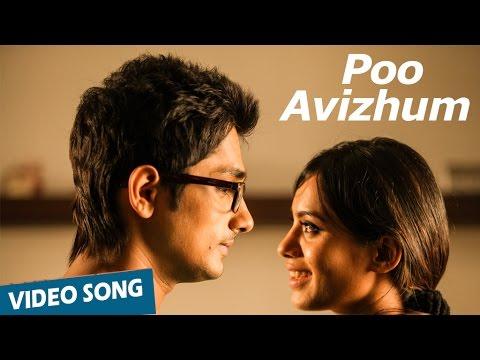 Poo Avizhum Pozhudhil