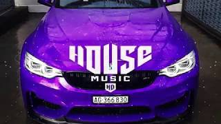 DeJ Loaf - Try Me (Mighty Mi & Slugworth Remix)