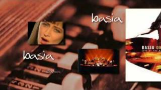 "Basia about the new album ""It's that Girl Again"" (interview by Marek Niedzwiecki)"