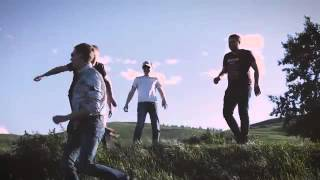 Полнометражный фильм  Дети 90 х   1