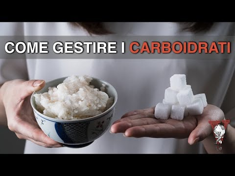 Perdita di peso metabolico ocala