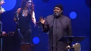 DVD Jorge Aragão - Da Noite Pro Dia