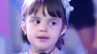 AO MESTRE MUSICA CARINHO BAIXAR PARA CARROSSEL COM DE