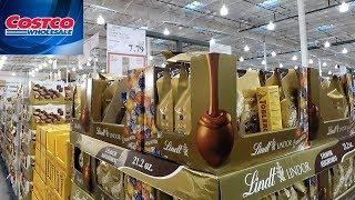 COSTCO CHRISTMAS GIFT IDEAS - CHRISTMAS SHOPPING CHRISTMAS GIFTS PRESENTS GIFT BASKETS CHOCOLATE