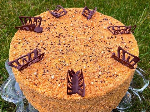 Kempinių pyragų kepimo technologija. Tortų gaminimo technologija. Biskvitas su baltyminiu kremu