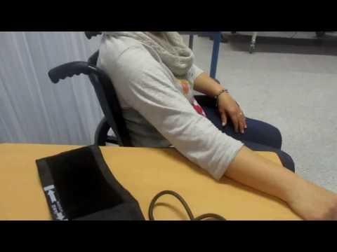 Primeros auxilios para la angina de pecho y primeros auxilios para la crisis hipertensiva