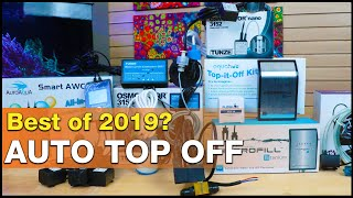 Why are most reefers choosing this ATO? It's the Best ATOs of 2019!