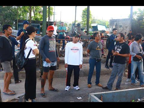 Kunjungan-Tim-Pembangunan-Desa-Penarungan-ke-TPST-3R-Buduk.html