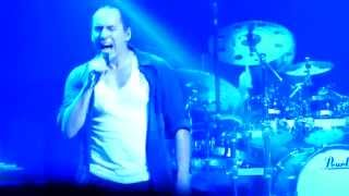 "311 ""Ebb and Flow"" *HD* - Live @ Tabernacle Atlanta 2014"