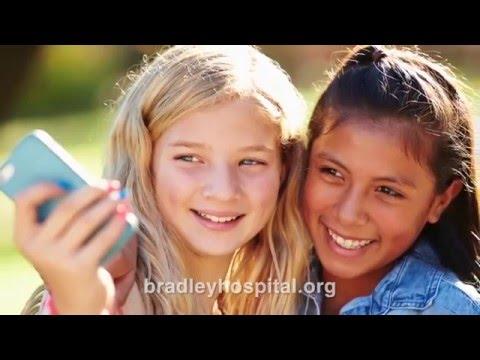 mp4 Healthy Child Emotional Development, download Healthy Child Emotional Development video klip Healthy Child Emotional Development