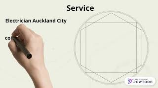 Electrician in Auckland CBD