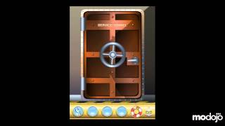 Escape the Titanic Puzzle 4 iPhone/iPad)