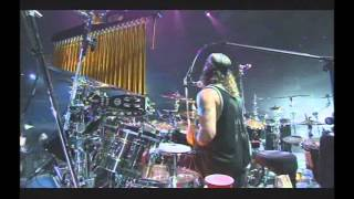 This Dying Soul[Live at Budokan] - Mike Portnoy (ISOLATED DRUMS)