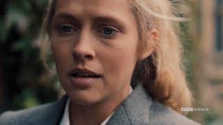 First look season 1, trailer BBC America