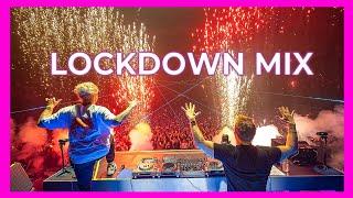 LOCKDOWN MIX 🔥PARTY MIX 2020