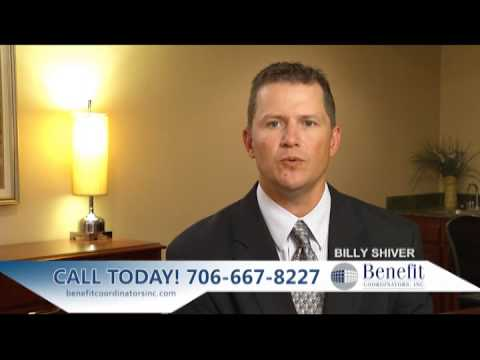 Video Benefit Coordinators - Employee Benefits