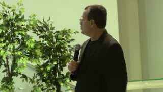 Os Hábitos Mais Devastadores Para a Saúde - Dr. Silmar Cristo