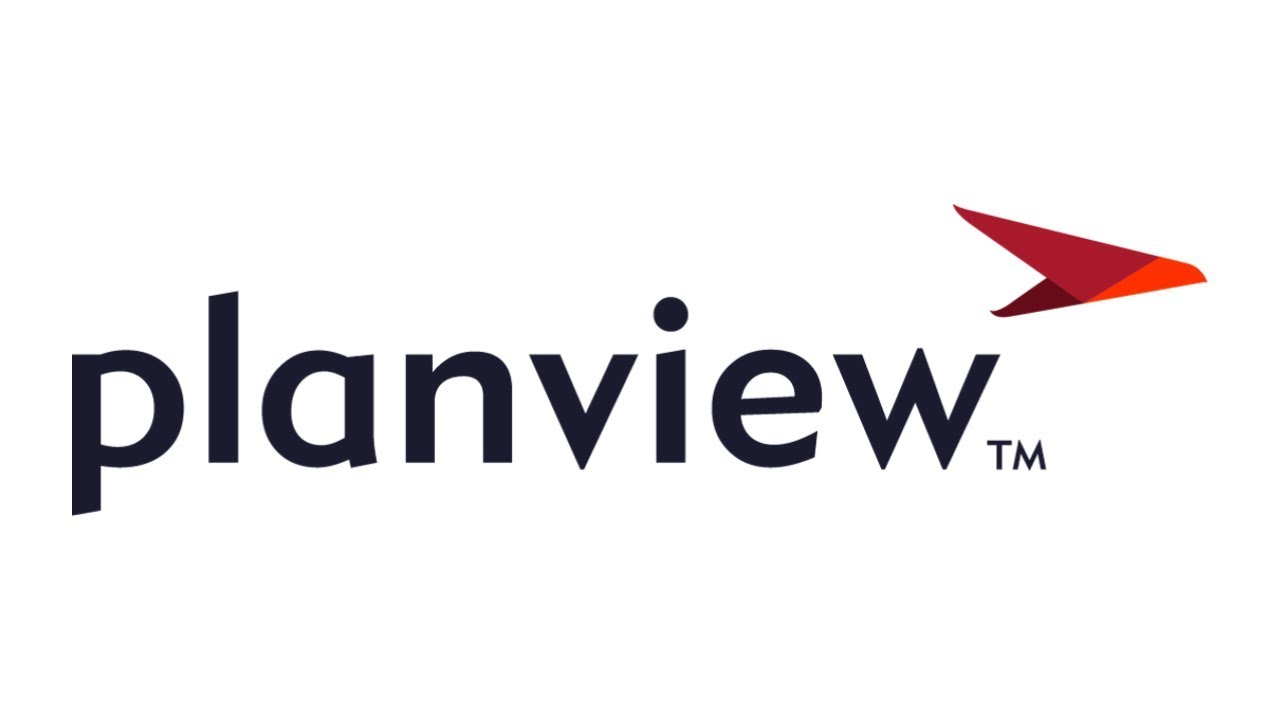 Video: Planview Makes a Bold New Way of Working Possible