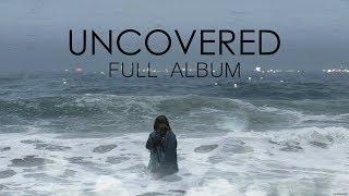 Robin Schulz - Uncovered (Full Album)