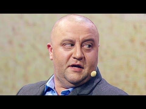 🤣 Дизель Шоу 2020 🤣 - ЛУЧШИЕ ПРИКОЛЫ - Январь 2020 | ЮМОР ICTV видео