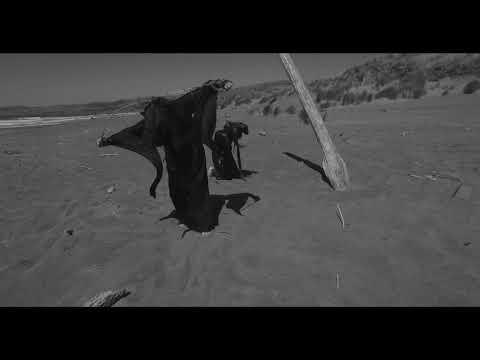 V.E.X. - Deathbird