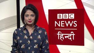 Coronavirus महामारी के असर से China सबसे पहले कैसे उबरा? BBC Duniya with Sarika (BBC Hindi)